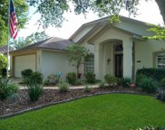 16603 Rockwell Heights Lane, Clermont image