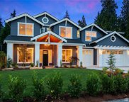 8910 SE 45th St, Mercer Island image