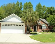 4542 Mandi Avenue, Little River image