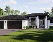 2610 Nw 6th  Terrace, Cape Coral image