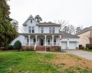 1217  Saint Johns Avenue, Stallings image