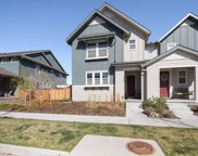 5439 Verbena Way, Denver image