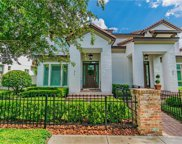 274 W Lyman Avenue, Winter Park image