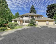 5829 Silvana Terrace Rd, Stanwood image