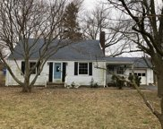 584 Colts Neck Road, Freehold image