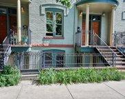 1307 E 17th Avenue, Denver image
