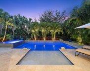 12407 Aviles Circle, Palm Beach Gardens image