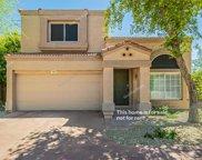 17606 N 17th Place Unit #1037, Phoenix image