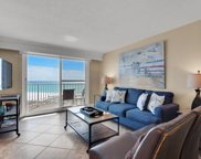 600 Gulf Shore Drive Unit #UNIT 406, Destin image