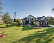 2641 COUNTRY SIDE DR, Fleming Island image