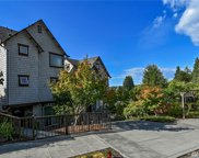 5415 Baker Ave NW Unit B, Seattle image
