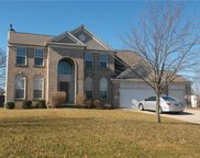 11515 Rossburn  Drive, Fishers image