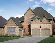 13683 Woodford Lane, Frisco image