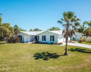 2803 NE Yorkshire Lane, Jensen Beach image