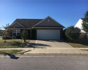 617 Fieldbrook  Court, Indianapolis image
