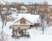 5176 201st Street N, Forest Lake image