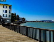 6 Admiral Dr Unit A279, Emeryville image