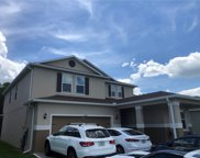 3460 Dovetail Avenue, Kissimmee image