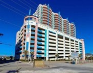 3601 N Ocean Blvd. Unit 1837, North Myrtle Beach image