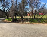 9800  State Hwy 193, Placerville image