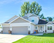2509 Heritage Dr Nw, Minot image