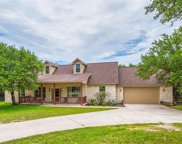 123 Horseshoe Dr, Dripping Springs image