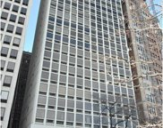1110 Lake Shore Drive Unit 8S, Chicago image