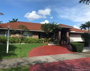 14201 Sw 153rd Ave, Miami image