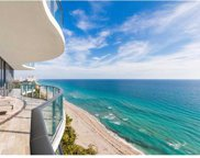 19575 Collins Ave Unit 18, Sunny Isles Beach image