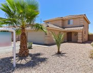 48 S 226th Lane, Buckeye image