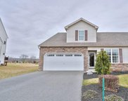 896 Graystone, Allen Township image