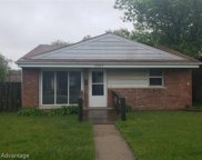 25298 ANNAPOLIS, Dearborn Heights image