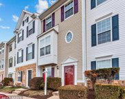 3619 CEBU ISLAND COURT, Woodbridge image
