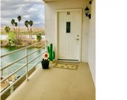 1800 Clubhouse Dr D36 Unit D36, Bullhead City image