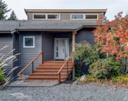 56 N Point Dr, Bellingham image