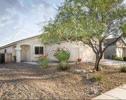 6681 W Brightwater, Tucson image
