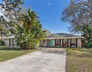2681 Westchester Drive N, Clearwater image