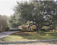 170 Donna Dr, Wimberley image