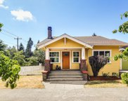 7503 3rd Ave NW, Seattle image