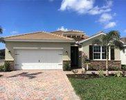 15300 Torino Ln, Fort Myers image