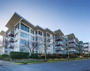 797 Tyee  Rd Unit #207, Victoria image