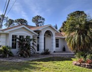 3828 Junction Street, North Port image