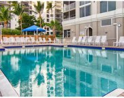 6620 ESTERO BLVD Unit 603, Fort Myers Beach image
