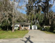 105 Privado Court, Winter Springs image