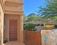 1812 E Via Mirabella, Oro Valley image