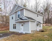 187 Range Road, Windham image