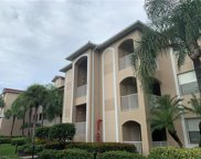 2710 Cypress Trace Cir Unit 3028, Naples image