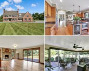 20177 COLCHESTER ROAD, Purcellville image
