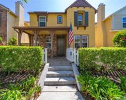 7 Steeton Lane, Ladera Ranch image