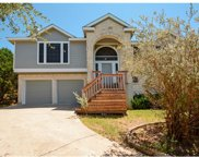 107 Scone Dr, Spicewood image